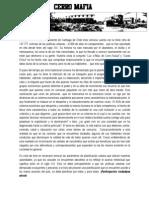 Crónica3_ATramontana