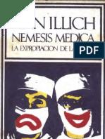 NemesisMedica Text