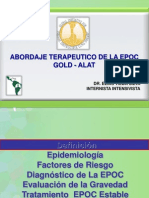 EPOC 2012