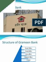 Grameen bank