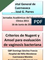 Criterios de Nugent-Amsel.pdf