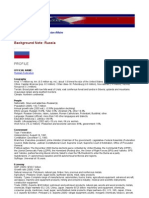 12 - Background Russia
