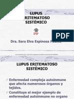 2. Lupus Eritematoso.ppt