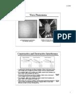 WavePhenomena.pdf
