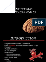 aneurismas_intracraneales_copy3
