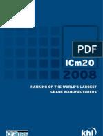 ICm20