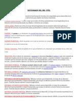 Diccionario Ing.civil (Jesus)