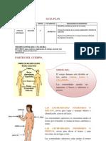guiasdecienciasnaturales-gradoprimero-121014092230-phpapp01.docx