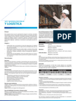ISIL HojasinforDIPLGestOperLogistica(2013-II) NB(2)
