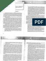 1.1 Salazar, G., Historia de la acumulación capitalista en Chile