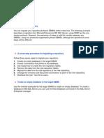 Repository  Migration.pdf