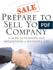 sell-your-company