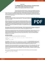 024-31 libname excel.pdf