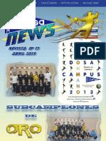 DOSA NEWS 17
