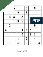 FESTtVALLIRt, GALE, ANtVERSĂRt - PDF Téléchargement Gratuit