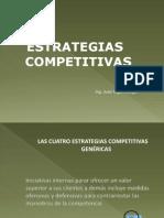 estrategias-competitivas