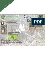 Cane Cutter