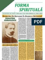 3-ziar-reforma3.pdf