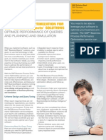 performance_optimization_for_sap_businessobjects_solutions_.pdf