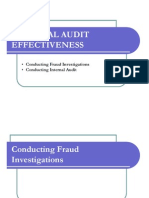 R0005-Internal-Audit.pdf