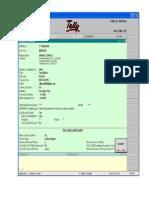 38861214-tally-9-0-new-2010.pdf