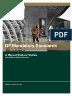 QFMandatoryStandards_Rev0_20April2013
