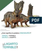 powerpointdinosaurios-110526113517-phpapp02