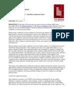 ModernPowerSystemMagazine12-08