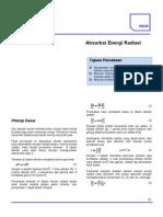 KM09.pdf