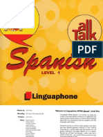 57565057 Learn Spanish