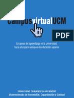 Apuntes sobre la puesta en marcha y funcionamiento de dos cursos de posgrado semipresenciales