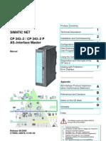 Asi_Manual.pdf