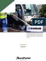 EN-DT-CaseStudy-Emaya-