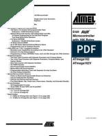 ATMEGA162.pdf