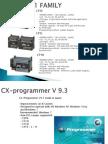 OMRON CP1E.pdf