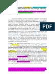 Drug Abuse - Summative (1)