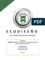INFORME DE ECODISEÑO(1).docx