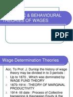 wagetheories-111005034615-phpapp01 (1)