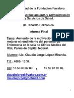 Lopez Claudio GERE 7128