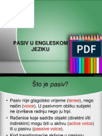 PASIV U EJ.ppt