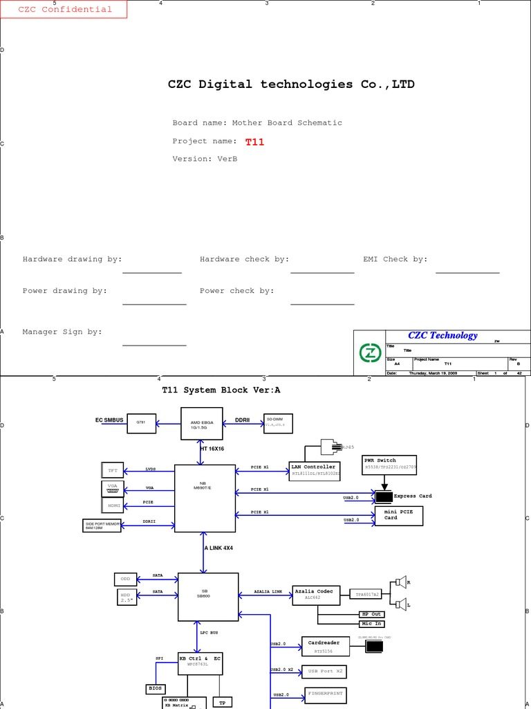 SAMSUNG AAE6 AC ADAPTER 8.4V 1.5A