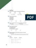 SOL+MAT+CASA+DEL+SABER+1ºESO.pdf