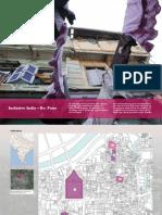 2011-2012_katalog