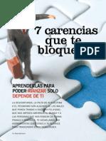 010413_PsicologíaPractica_carencias
