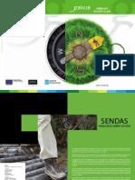 Send as Para Descubrir Unpa is 2011