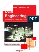 DAM Engineering