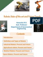 Robot for high speed manipulation pdf | Robotics | Kinematics