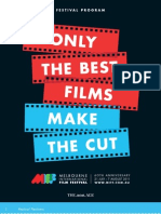 Miff2011 Guide