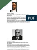 Kyden - Top 10 Crime Film Directors