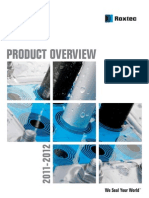 Roxtec_Product_Overview_2011-2012_GB.pdf